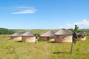 Transkei Accommodation